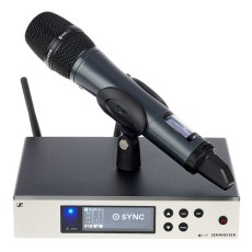 Sennheiser EW 100 G4-935-S  A-Band